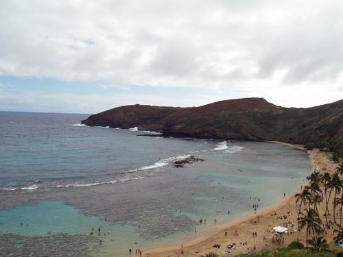 Oahuweb_1